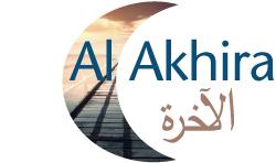 Logo_250PX